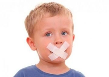 Неврозоподобная форма заикания: как проявляется у детей и взрослых, причины, лечение