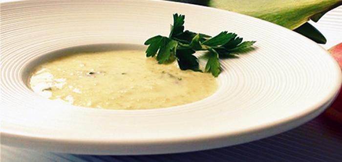 отзывы о супе