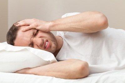 Мигрень без ауры: механизм возникновения приступа