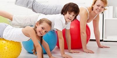 5 эффективных методов лечения юношеского остеохондроза