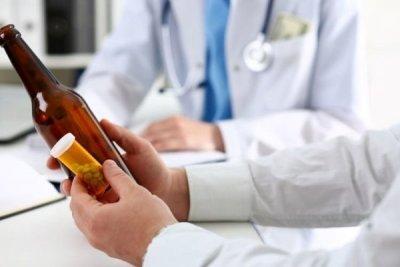 Полиневрит: алкогольный, инфекционный, диабетический, алиментарный