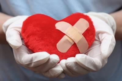 Боли в сердце или невралгия: как отличить от сердечных недугов?