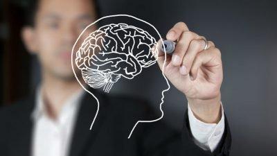 Шизофреническое слабоумие: общее понятие и характеристика