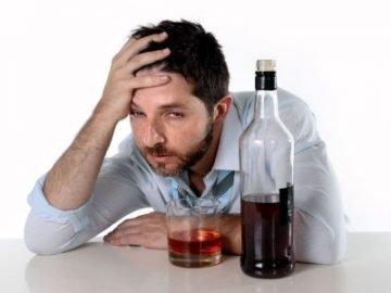 Алкогольная амнезия: причины, симптомы, лечение, последствия, профилактика