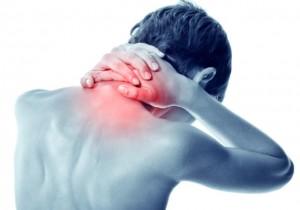 Шейный радикулит: как лечить, чтобы не навредить?