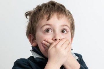 Почему люди заикаются: причины заикания у детей, подростков и взрослых, этиология и патогенез, механизмы развития заикания