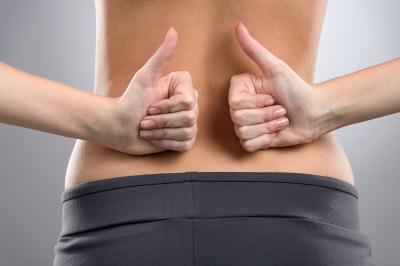 Воспаление седалищного нерва: симптомы и лечение, профилактика