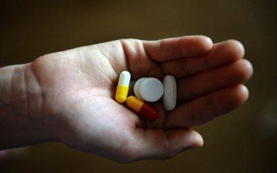 Воспаление тройничного нерва: симптомы и лечение медикаментозными средствами