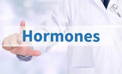 Менструальная мигрень: способы профилактики