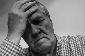Мужские проблемы: зуд и жжение в области полового члена