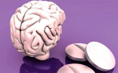 Хирургическое лечение эпилепсии: показания и противопоказания