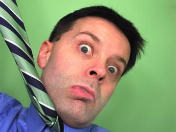 Простатит и его осложнения – опасность заболевания для мужского здоровья