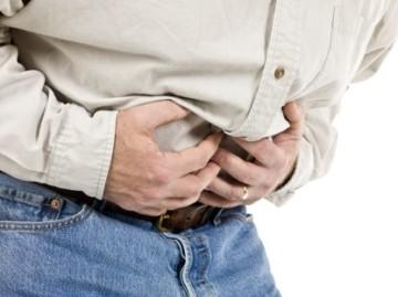 Снимаем боли при воспалении простаты