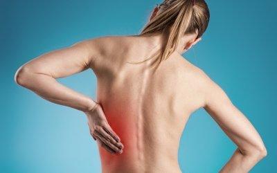 Невралгия при беременности: симптоматика