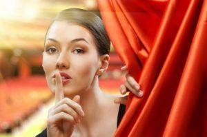 8 советов, которые помогут выглядеть безупречно