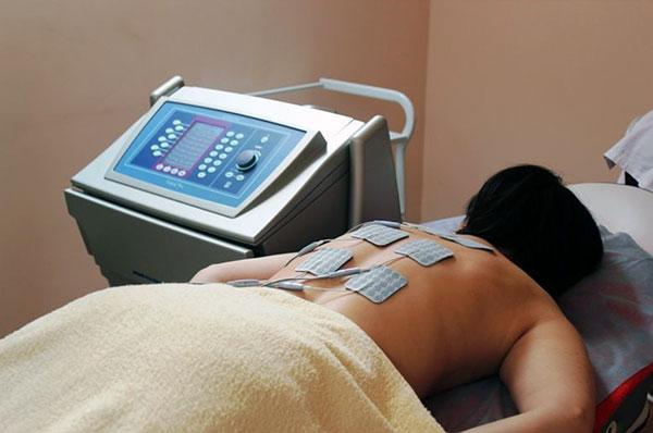 15 методов лечения протрузии