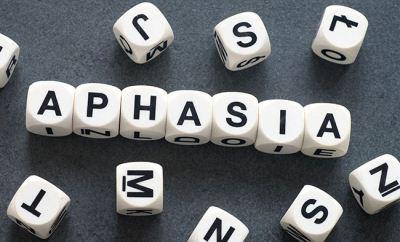 Акустико-мнестическая афазия: дифференциальная диагностика
