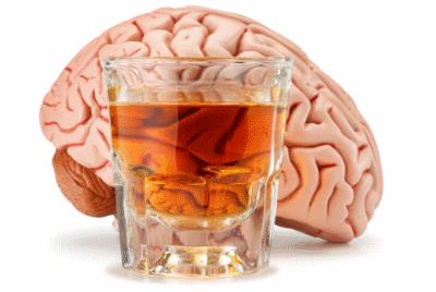Алкогольная амнезия: как алкоголь влияет на память и мозг?