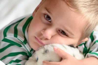 Формы эпилепсии у детей: прогноз и профилактика