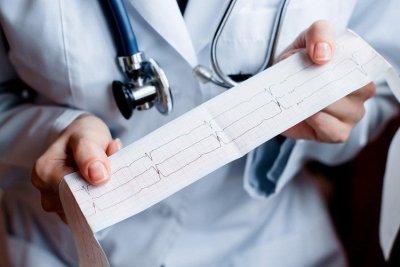 Межреберная невралгия: симптомы, методы диагностики