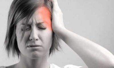 Симптомы эпилепсии: как определить припадок у мужчины или женщины