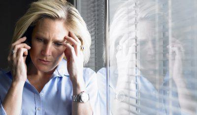 Эпилептический психоз: тип личности при эпилепсии