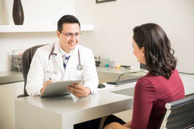 Приобретенная эпилепсия: возможно ли избежать болезнь