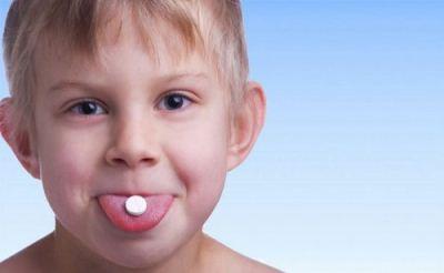 Финлепсин при невралгии тройничного нерва: дозировка детям и пожилым