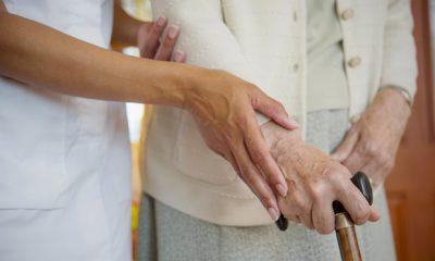 Стадии болезни Паркинсона: этапы развития патологии
