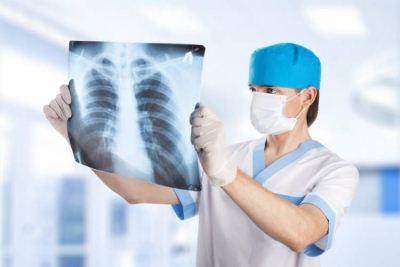 Болезнь Рота Бернгардта (невралгия наружного кожного нерва бедра): методы диагностики