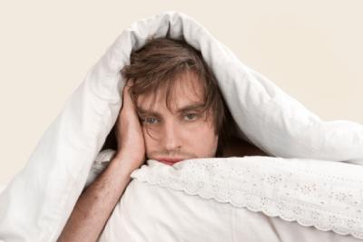 Какой врач лечит бессонницу: описание заболевания