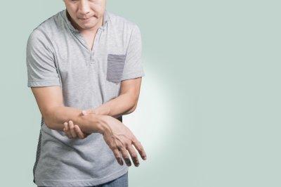 Неврит плечевого нерва: возможные последствия и осложнения