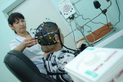 Миоклоническая эпилепсия: три этапа течения
