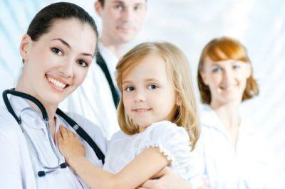 Абсансная эпилепсия: прогноз и профилактика у детей и взрослых