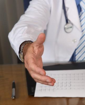 Простатит: лечение в домашних условиях упражнениями и народными средствами