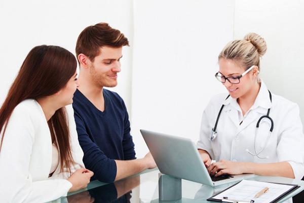 Сроки отмены контрацепции после операции устанавливает врач