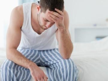 Гнойные выделения из члена как признак заболевания мужской половой сферы