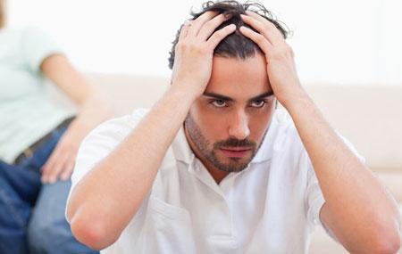 Признаки обострения простатита можно занимать сексом при простатите