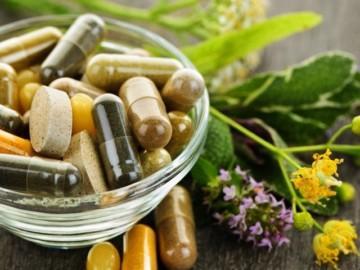 Народная медицина для лечения простатита: лучшие методы