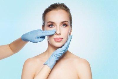 Массаж при неврите лицевого нерва: плюсы и минусы