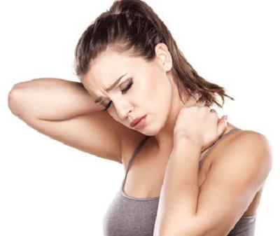 Боковое искривление позвоночника причины и лечение