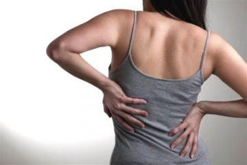 Межреберная невралгия: симптомы и признаки у мужчин и женщин, методы диагностики