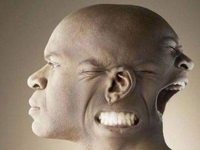 Эпилептический психоз: изменение характера