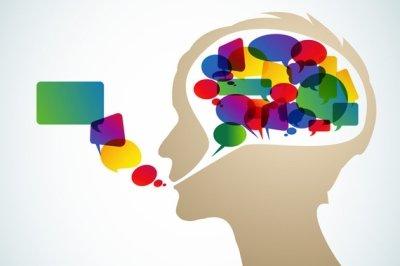 Неврозоподобная форма заикания: симптомы и проявления