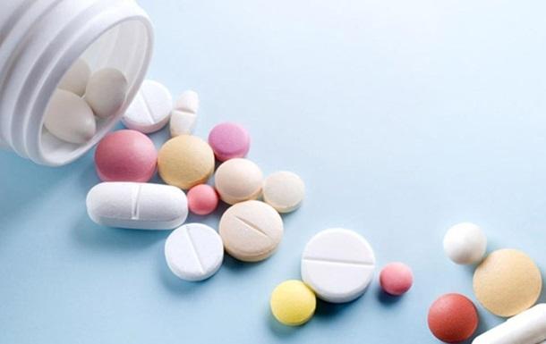 Грудной радикулит: особенности заболевания, методы диагностики и лечения