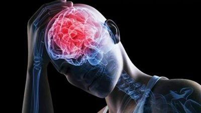 Эпилептический статус: причины патологии
