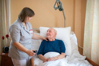 Деменция - сколько лет живут: прогноз средней продолжительности жизни
