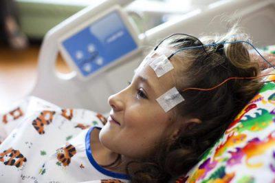 Абсансная эпилепсия: диагностика