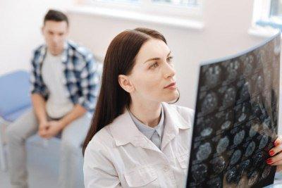 Псевдореминисценция и ее диагностика