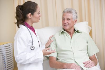 Профилактика болезни Паркинсона: как предупредить развитие недуга